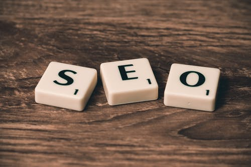 WordPress Tips: 7 Ways To Improve Your SEO