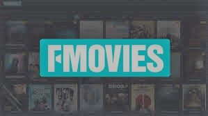 12 Best Fmovies Alternatives Sites to Watch  Free Movies 2021
