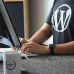 How to Make Money with Your WordPress Knowledge