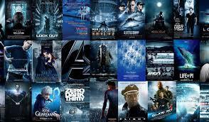 Movierulz Mirror & Proxy 2021 – Illegal Free HD Movies Download