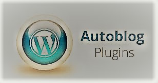 Free Autoblogging WordPress Plugins  | Auto Blogging Job A Big Mistake Or Good Job ?