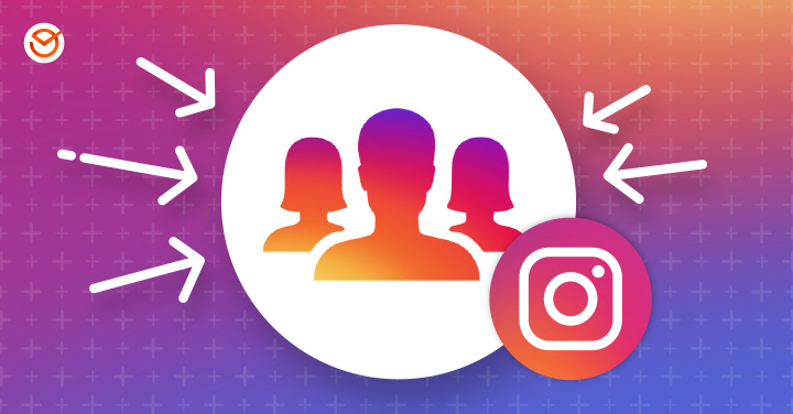 No More Second Thoughts To Buy Instagram Followers