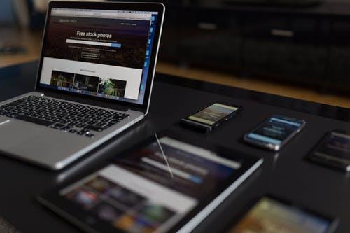 Top 7 Web Hosting Affiliate Programs | 100% Make Money By Web Hosting
