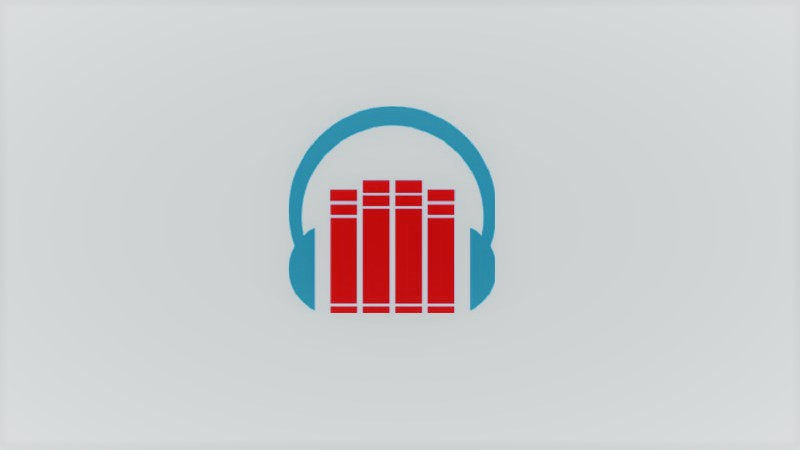 Best Audiobook Bay Providers For Smoother Hassle-Free Experience