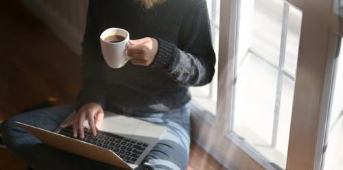 wordpress plugins for affiliate marketing