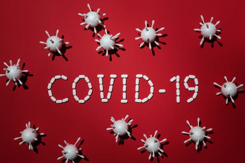 Coronavirus – Here's The Public Health Advice On How To Protect Yourself