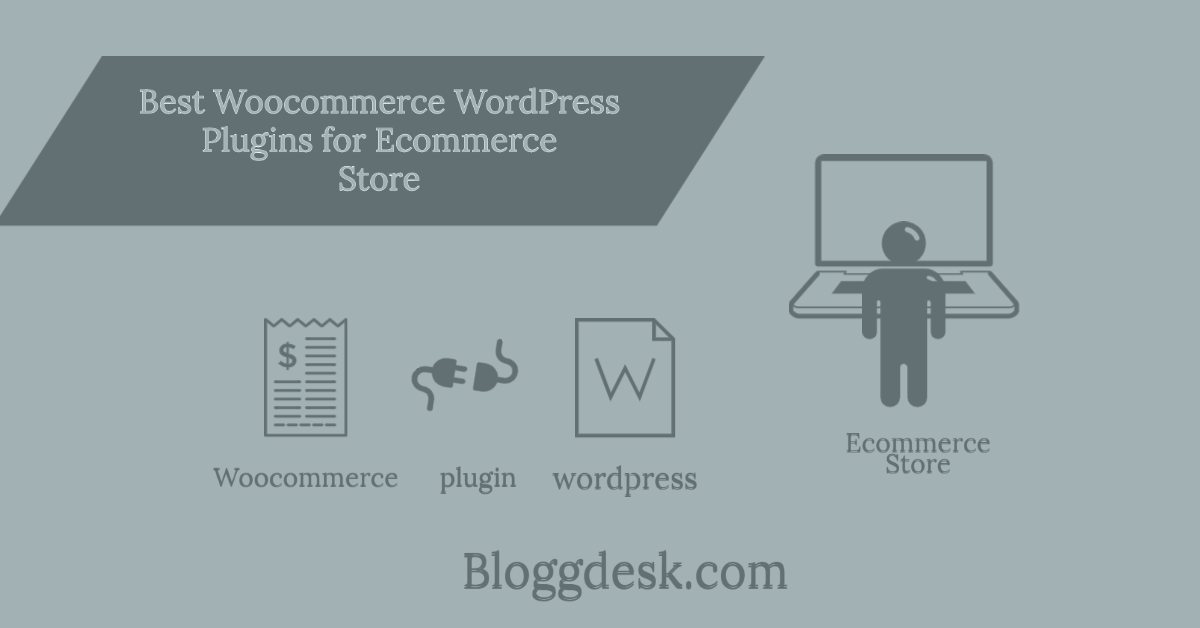 7 Best Woocommerce WordPress Plugins for Ecommerce Store