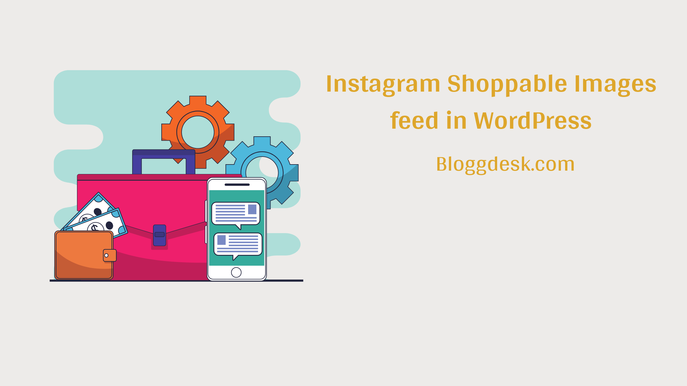 Best Tricks to Add an Instagram Shoppable Feed Image in WordPress