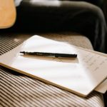 Best Free Online Songwriting Tools