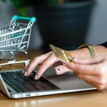 7 Best e-commerce platforms for your online store in 2021