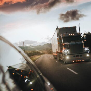 Trucking Authority: Here's What You Should Know