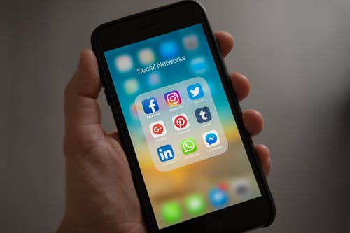 7 Best Free Instagram Feed WordPress Plugin of 2021