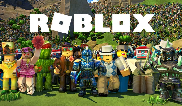 How To Turn Off Safe Chat On Roblox Bloggdesk