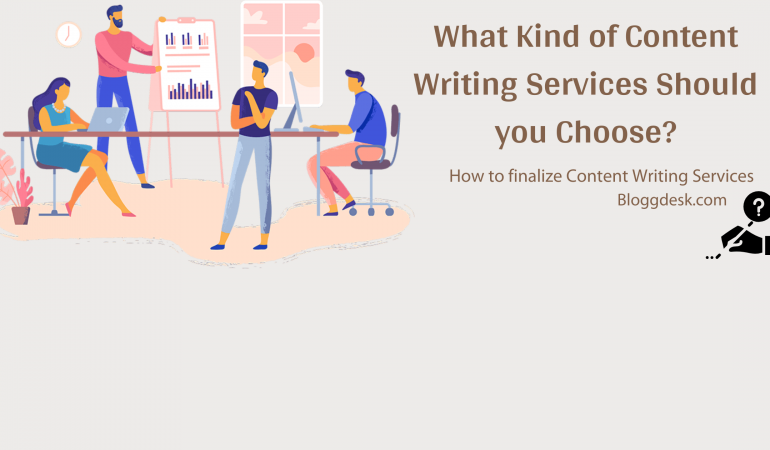 U of g writing services
